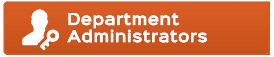 Department Administrators