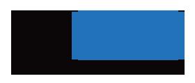 Missouri Department of Commerce & Insurance logo