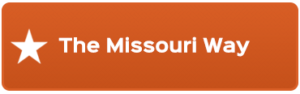 The Missouri Way