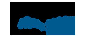 Missouri Department of Transportation logo