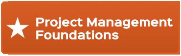 Project Management Foundations